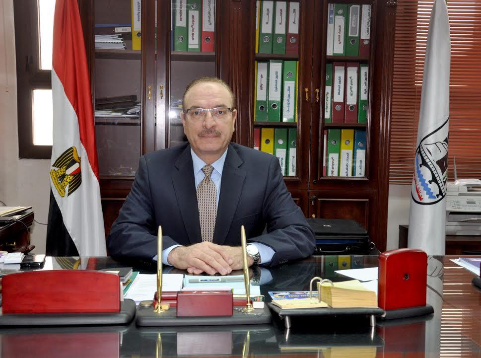 محافظ بني سويف يلتقي وزيرة التضامن الاجتماعي في زيارتها للمحافظة غداً